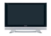 плазменный телевизор panasonic viera tx-pr42c10